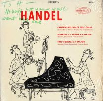 counterpoint-5515-handel-williamsteig