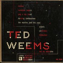 mercury-mg25039-tedweems