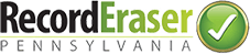 Record Eraser (Pardons and Expungement Services, LLC)