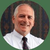 Mark F. Walmer Attorney Lancaster, PA