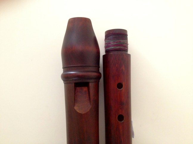 02-Denner-alto-Recorder-by-Rohmer-detail-recordersforsale-com-02