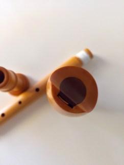 Moeck-4300-Rottenburgh-alto-recorder-recorders-for-sale-com-05