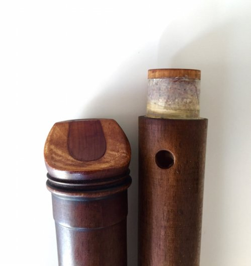 Renaissance-sopranino-recorder-B-by-Koblickzek-recorders-for-sale-com-01