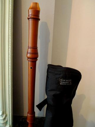 Stanesby-alto-recorder-by-von—Huene-recorders-for-sale-com-04