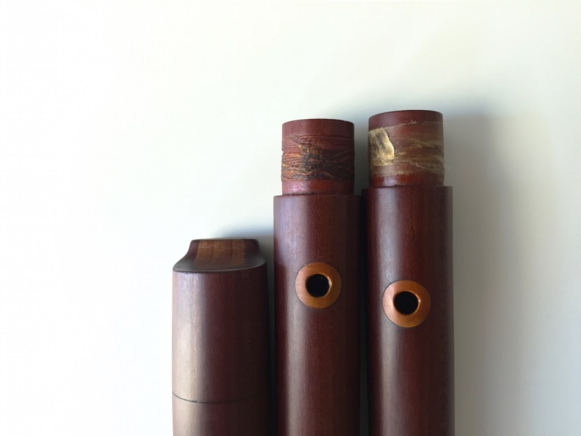 Van-Eyck-soprano-recorder-by-Helge-Stiegler-recorders-for-sale-com-01