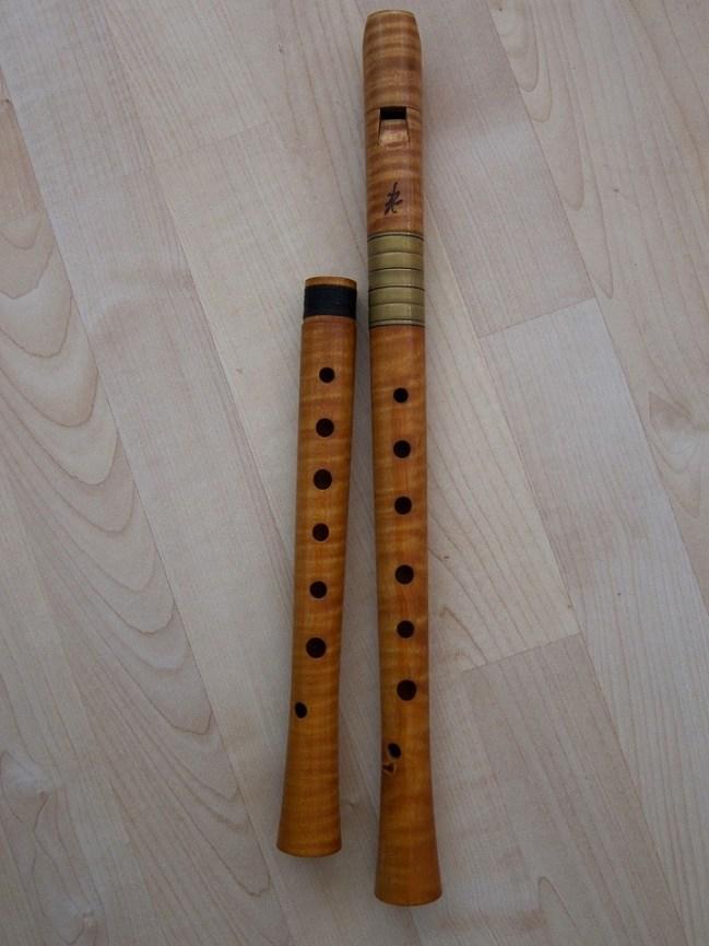 Ganassi-g-alto-by-Luca-de-Paolis-recorders-for-sale-com-02