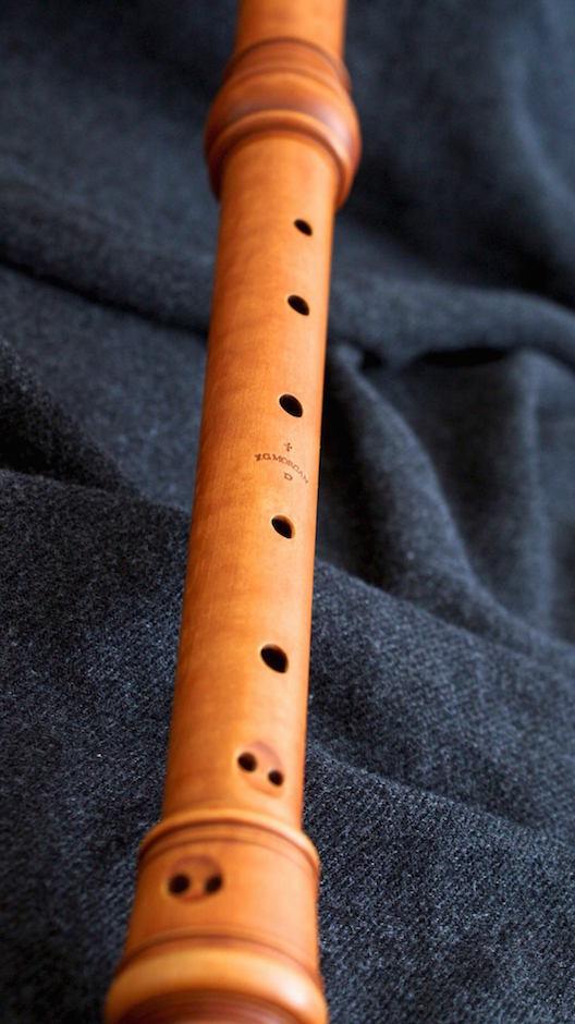 Original-Fred-Morgan-alto-recorder-Bressan-recorders-for-sale-com-07