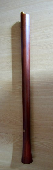 Tenor-consort-recorder-by-Bob-Marvin-recorders-for-sale-com-06