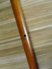 Wollick-tenor-recorder-by-Bob-Marvin-recorders-for-sale-com-03