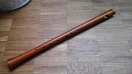 Wollick-tenor-recorder-by-Bob-Marvin-recorders-for-sale-com-04