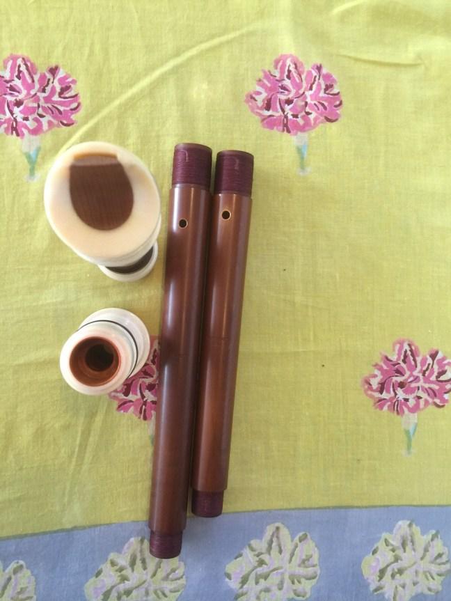 Bressan-voice-flute-by-Prescott-recorders-for-sale-com-01