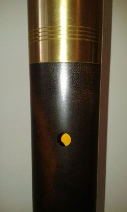 Renaissance-Consort-sub-bass-recorder-in-c-by-Moeck-thumb-recorders-for-sale-com-04