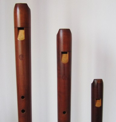 Renaissance-Recorder-Consort-440-by-Walter-Meili-recorders-for-sale-com-01