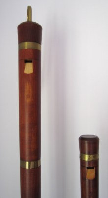 Renaissance-Recorder-Consort-440-by-Walter-Meili-recorders-for-sale-com-03