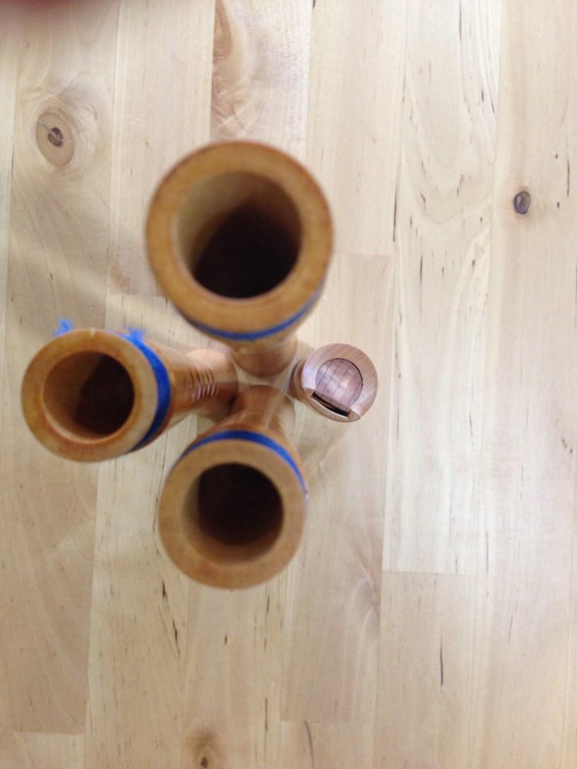 Ganassi-soprano-recorder-by-Ernst-Meyer-recorders-for-sale-com-01