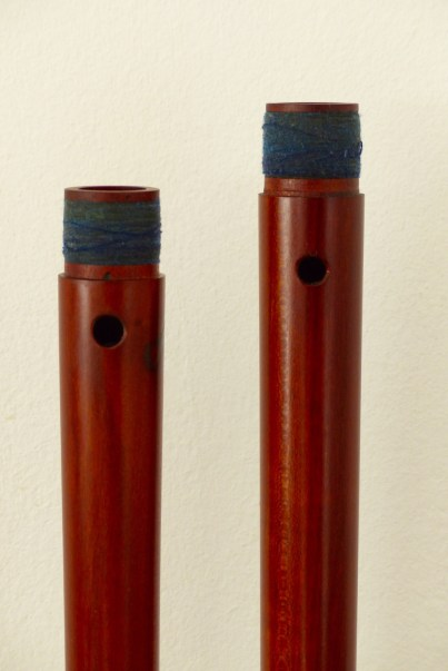 Ganassi-soprano-recorder-by-Jacqueline-Sorel-recorders-for-sale-com-04