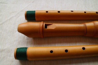Bressan-voice-flute-by-Tim-Cranmore-recorders-for-sale-com-03