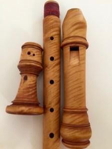 Bressan-alto-recorder-by-Henri-Gohin-Ronimus-recorders-for-sale-com-02
