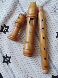 denner-alto-recorder-by-moeck-recorders-for-sale-com-08