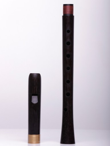 ganassi-type-alto-recorder-by-christopher-trescher-recorders-for-sale-com-06