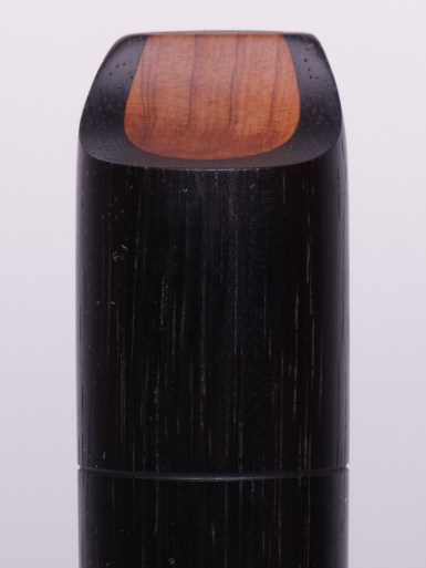 ganassi-type-alto-recorder-by-christopher-trescher-recorders-for-sale-com-09