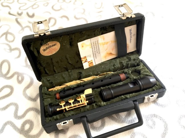 Modern-soprano-recorder-by-Mollenhauer-recorders-for-sale-com-05
