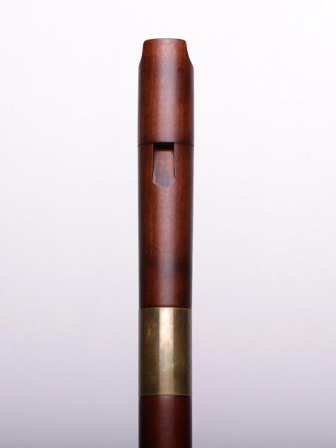 rafi-tenor-recorder-440-by-joachim-rohmer-recorders-for-sale-com-09