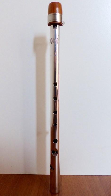 silverton-soprano-recorder-in-c-by-hopf-recorders-for-sale-com-00