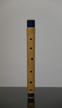 Bressan-alto-Eb-recorder-Ernst-Meyer-recorders-for-sale-com-04
