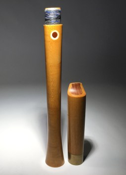Ganassi-soprano-recorder-466-by-Monika-Musch-recorders-for-sale-com-02