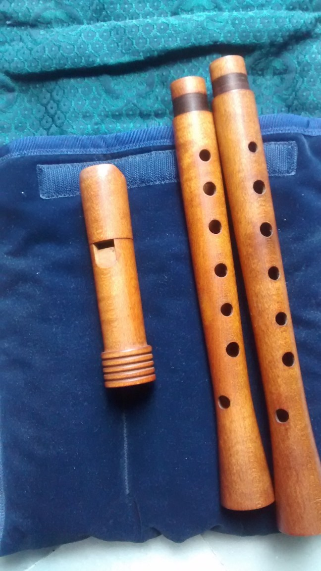 Ganassi-soprano-recorder-by-Paul-Richardson-recorders-for-sale-com-01