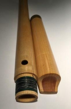 Ganassi-tenor-recorder-466-by-Monika-Musch-recorders-for-sale-com-02