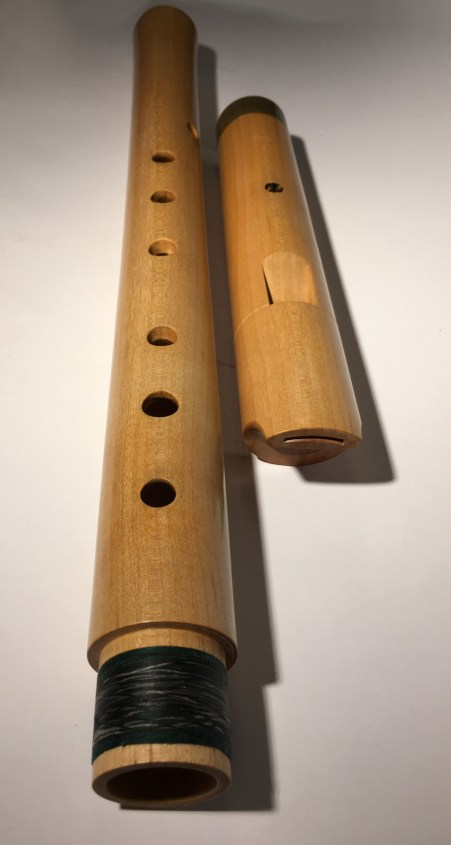 Ganassi-tenor-recorder-466-by-Monika-Musch-recorders-for-sale-com-04