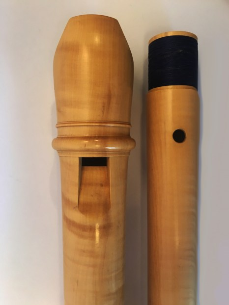 Meyer-tenor-440-voice-flute-392-recorder-by-Ernst-Meyer-recorders-for-sale-com-08
