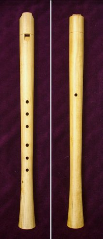 Praetorius-Tenor-recorder-in-D-440-by-Li-Virghi-recorders-for-sale-com-00