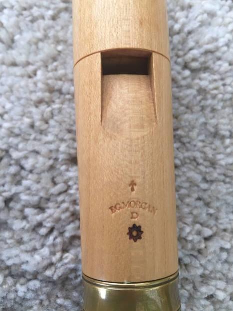 Ganassi-alto-recorder-by-Morgan-workshop-Meyer-recorders-for-sale-com-01