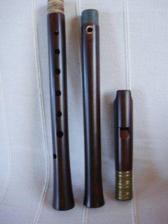 Renaissance-alto-recorder-by-Canevari-recorders-for-sale-com-01