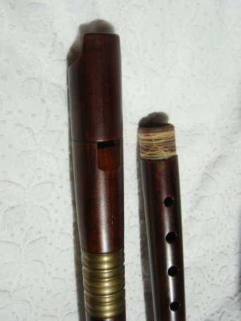 Renaissance-alto-recorder-by-Canevari-recorders-for-sale-com-02