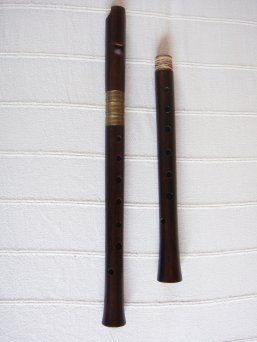Renaissance-alto-recorder-by-Canevari-recorders-for-sale-com-03