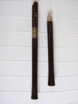 Renaissance-alto-recorder-by-Canevari-recorders-for-sale-com-03
