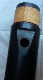 Eagle-Classic-recorders-for-sale-com-05