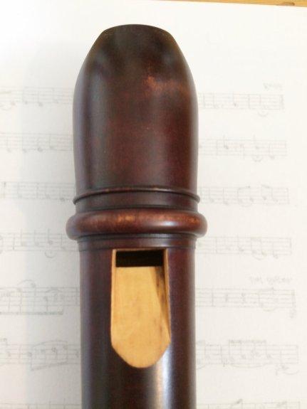 Stephan-Blezinger-voice-flute-Bressan-recorders-for-sale-com-01