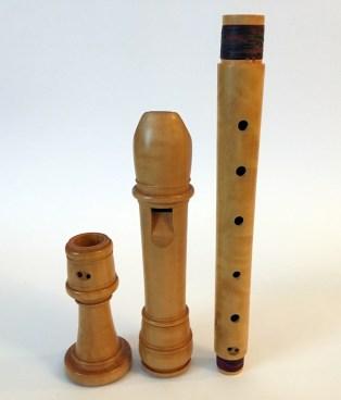 Joachim-Rohmer-alto-recorder-Denner-recorders-for-sale-com-03