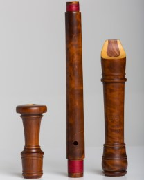 Joachim-Rohmer-voice-flute-after-bressan-recorders-for-sale-com-01