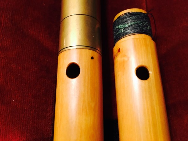 ganassi-type-soprano-recorder-kanji-sorel-recorders-for-sale-com-02