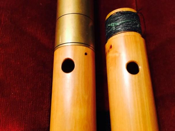 ganassi-type-soprano-recorder-kanji-sorel-recorders-for-sale-com-02