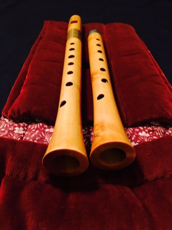ganassi-type-soprano-recorder-kanji-sorel-recorders-for-sale-com-03
