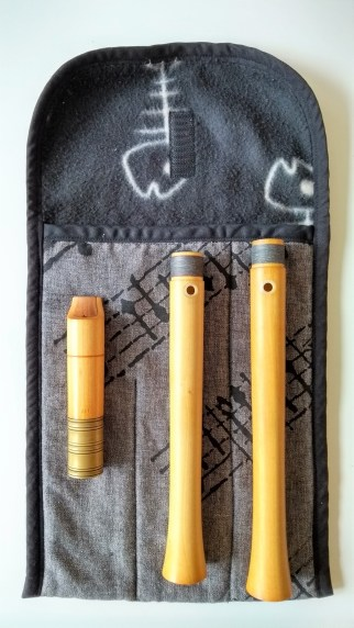 bodil-diesen-soprano-recorder-Ganassi-type-recorders-for-sale-com-03
