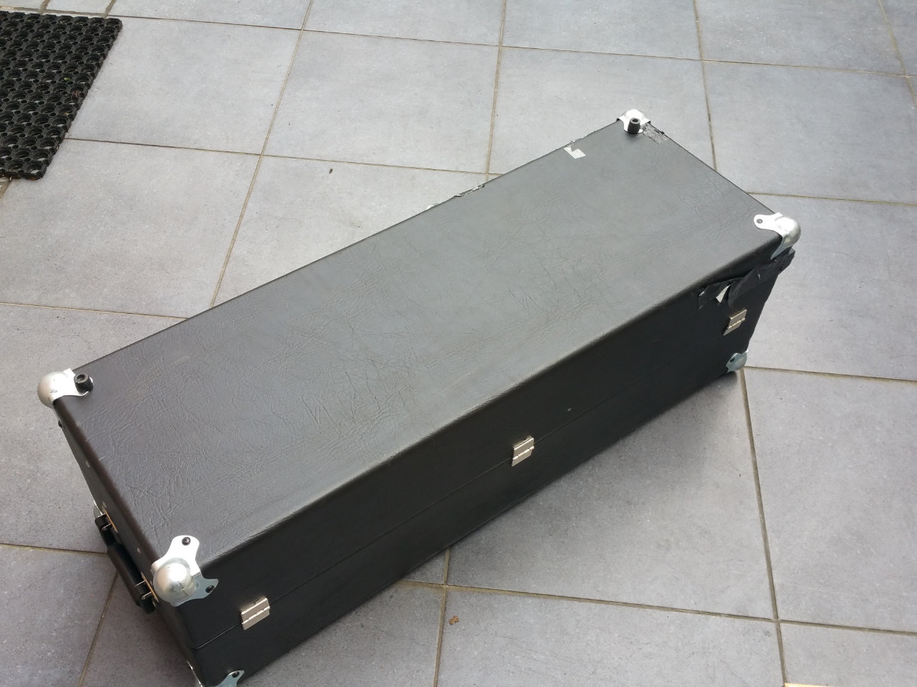 Paetzold-Kunath-SUBcontrabass-recorders-for-sale-com-04