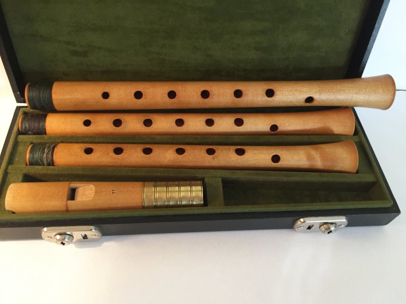 fred-morgan-ganassi-type-alto-recorders-for-sale-com-05
